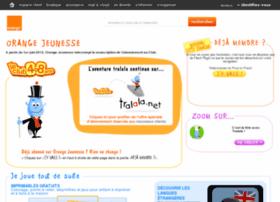 jeunesse.orange.fr