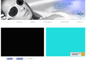 jeunesseglobalitaly.com