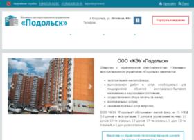 jeupdsk.ru