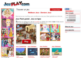 jeuplay.com