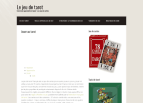 jeutarot.org
