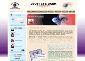 jeutieyebank.org