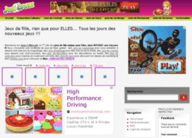 jeux-2-cuisine.fr