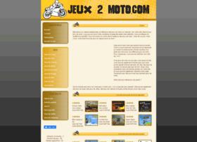 jeux-2-moto.com