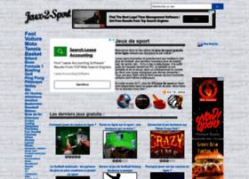 jeux-2-sport.com