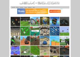 jeux-3d.com