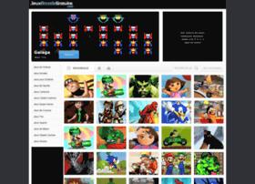 jeux-arcade-gratuits.com