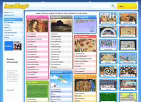 jeux-blog.fr