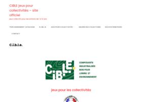 jeux-collectivites-cible.fr
