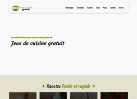 jeux-cuisine-gratuit.fr