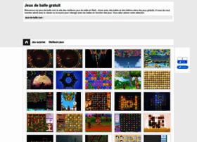jeux-de-balle.com