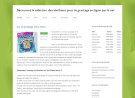 jeux-de-grattage-en-ligne.fr