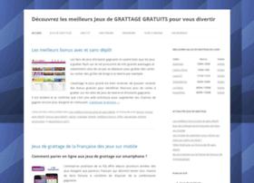 jeux-de-grattage-gratuit.fr