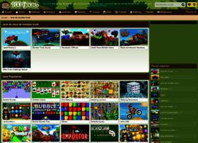 jeux-de-monster-truck.jeuxdelajungle.fr