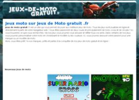jeux-de-moto-gratuit.fr