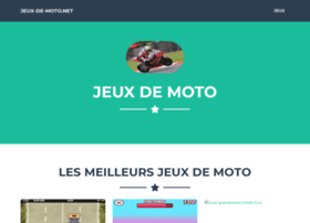 jeux-de-moto.net