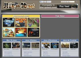 jeux-en-3d.net