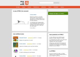 jeux-en-html5.fr