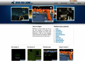jeux-en-ligne.com