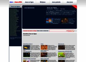 jeux-enligne.org