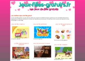 jeux-filles-gratuits.fr