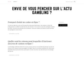 jeux-fun.org