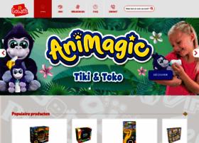 jeux-goliath.com