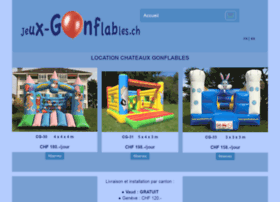 jeux-gonflables.com