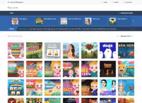 jeux-gratuits-fille.com