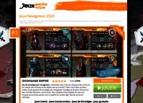 jeux-gratuits-online.org
