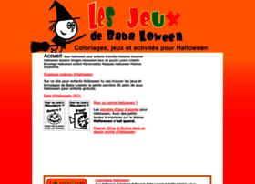 jeux-halloween.pour-enfants.fr