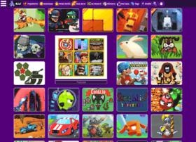 jeux-kizi.com