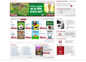 jeux-mobile.sfr.fr