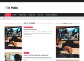 jeux-moto.net
