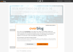 jeux-nintendo-ds.over-blog.com