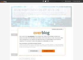 jeux-nintendo-ds.over-blog.com