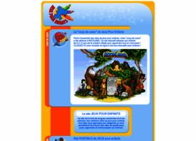 jeux-pour-enfants.com