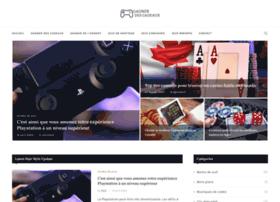 jeux-pour-gagner-des-cadeaux.com