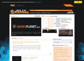 jeux-strategie.com