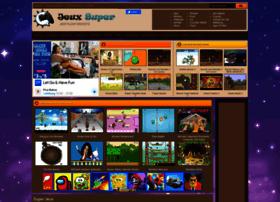 jeux-super.com