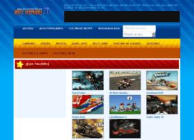 jeux-voiture-3d.com