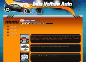 jeux-voiture-moto.com