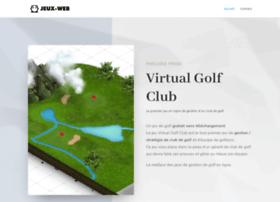 jeux-web.com