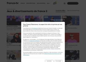 jeux.france2.fr