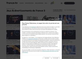 jeux.france3.fr