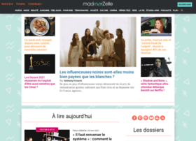 jeux.madmoizelle.com