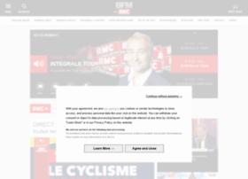 jeux.rmc.fr