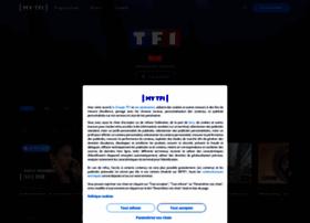 jeux.tfou.fr