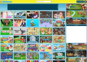 jeux2.1001games.fr