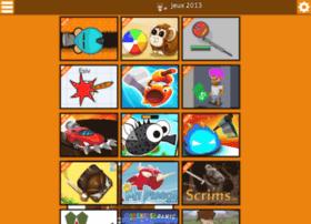 jeux2013.net